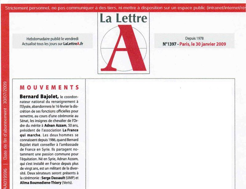 La-lettre-A